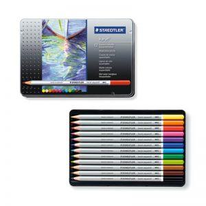 125m12 Staedtler Water Color Pencil