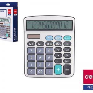 19710 Deli Calculator