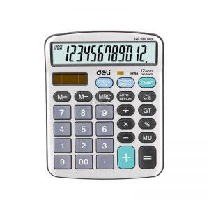 19810 Deli Calculator