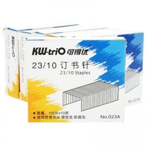 23/10 Kw Heavy Duty Stapler Pin