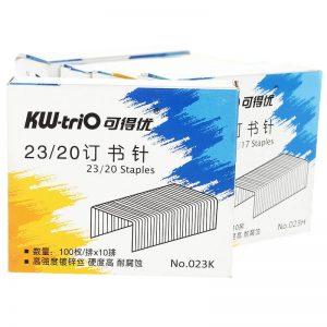 23/20 Kw Heavy Duty Stapler Pin
