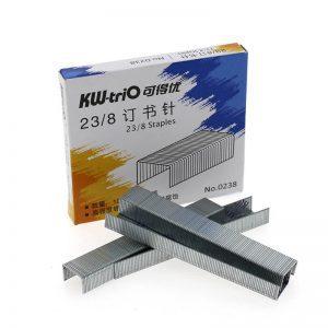 23/8 Kw Heavy Duty Stapler Pin