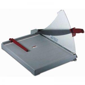 13914 Kw Paper Trimmer