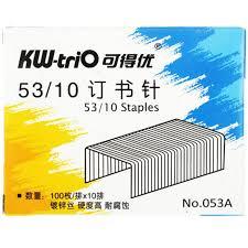 53/10 Kw Heavy Duty Stapler Pin