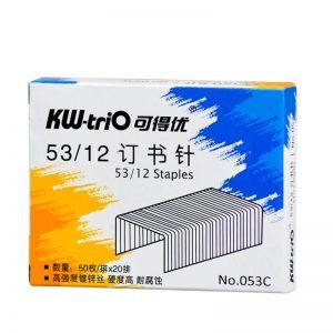 53/12 Kw Heavy Duty Stapler Pin