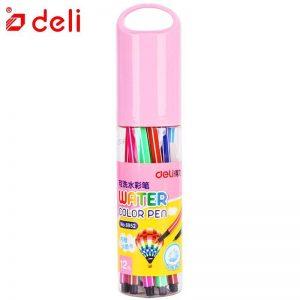 6952 Deli Magic Marker