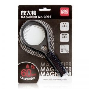 9091 Deli Magnifier