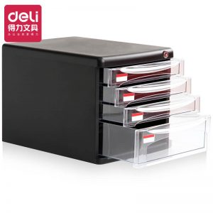 9794 Deli File Cabinet