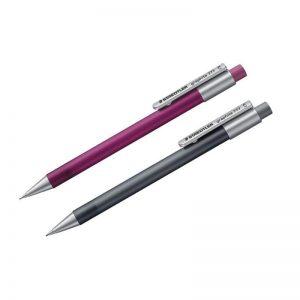 777 5/7 Staedtler Clutch Pencil