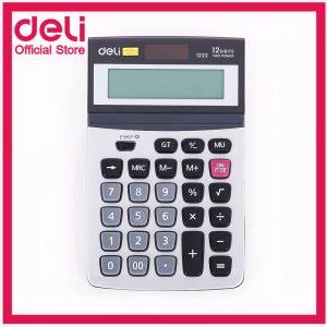 1222 Deli Calculator
