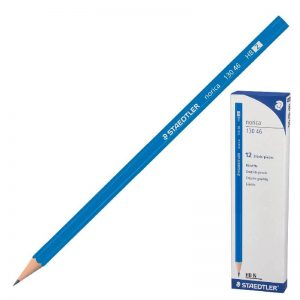 130-46 hb Staedtler Lead Pencil