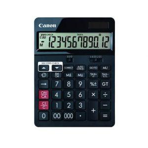 as-2288r Canon Calculator