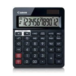 as-288r Canon Calculator