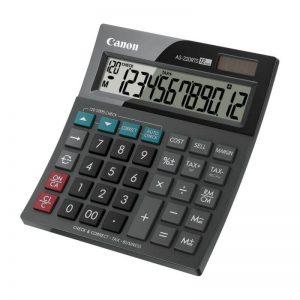 as-220 rts Canon Calculator
