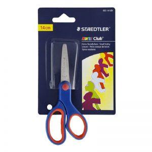 965 14nbk Staedtler Scissor 14cm