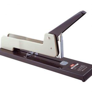12L17 Max Long Arm Heavy Duty stapler