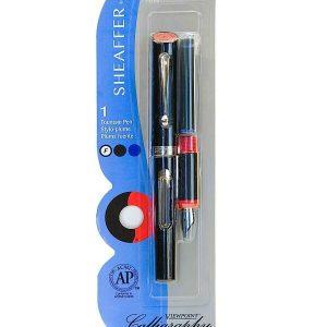 73400 Sheaffer Calligraphy Pen Fine Tip