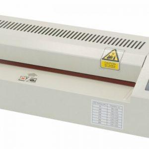 Lamination Machine Bright Office 320 Laminator