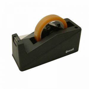 Tape Dispenser Excell 191