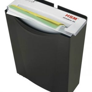 Paper Shredder HSM S5