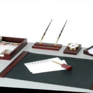 6148 Table Set BESTAR