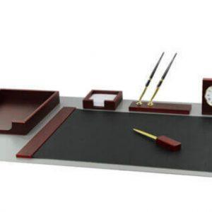 6161 Table Set BESTAR