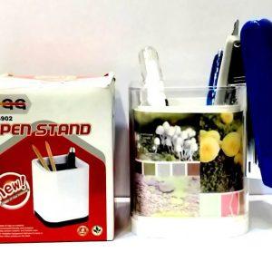 Dg 6902 DGG Pen Stand Pen Jar