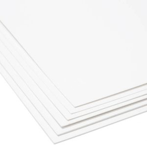 Fabricated Local Schoeller Papers / Schoeller Sheets
