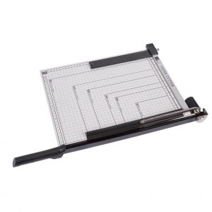 Paper Trimmer B4 Size